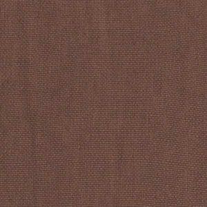 B8 0009 CANL CANDELA Dusty Rose Scalamandre Fabric