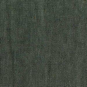 B8 0010 CANL CANDELA Storm Scalamandre Fabric