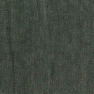 B8 0010 CANLW CANDELA WIDE Storm Scalamandre Fabric