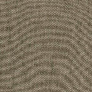 B8 0011 CANLW CANDELA WIDE Khaki Scalamandre Fabric
