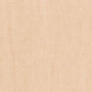 B8 0012 CANLW CANDELA WIDE Bisque Scalamandre Fabric
