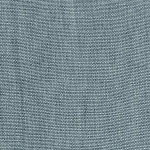 B8 0014 CANL CANDELA Azure Scalamandre Fabric