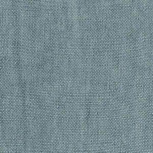 B8 0014 CANLW CANDELA WIDE Azure Scalamandre Fabric