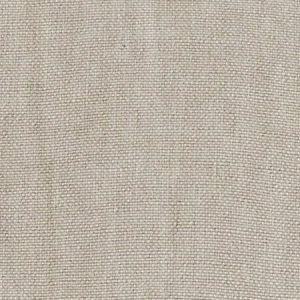 B8 0016 CANL CANDELA Pumice Scalamandre Fabric