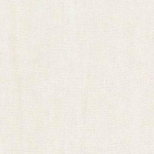B8 0017 CANLW CANDELA WIDE Ivory Scalamandre Fabric