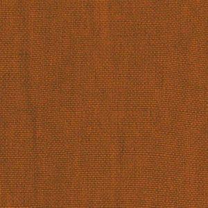 B8 0018 CANL CANDELA Pumpkin Scalamandre Fabric