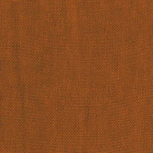 B8 0018 CANLW CANDELA WIDE Pumpkin Scalamandre Fabric