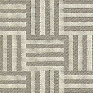 B8 0018 PIAN PIANO Earl Grey Scalamandre Fabric