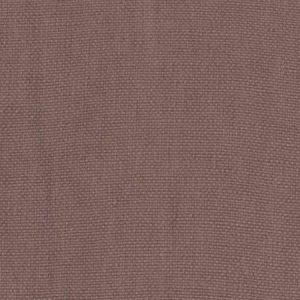 B8 0019 CANL CANDELA Mauve Scalamandre Fabric