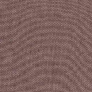 B8 0019 CANLW CANDELA WIDE Mauve Scalamandre Fabric