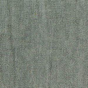 B8 0020 CANL CANDELA Slate Scalamandre Fabric