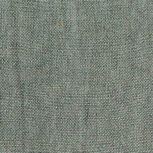 B8 0020 CANLW CANDELA WIDE Slate Scalamandre Fabric