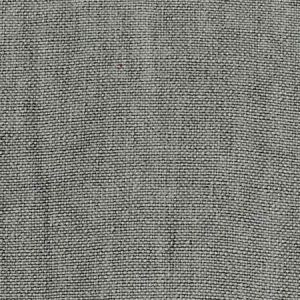 B8 0021 CANL CANDELA Pebble Scalamandre Fabric
