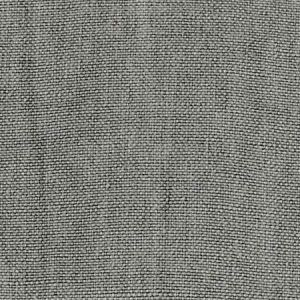 B8 0021 CANLW CANDELA WIDE Pebble Scalamandre Fabric