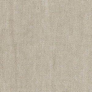 B8 0026 CANL CANDELA Fog Scalamandre Fabric