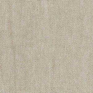 B8 0026 CANLW CANDELA WIDE Fog Scalamandre Fabric