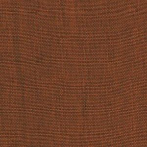 B8 0028 CANL CANDELA Paprika Scalamandre Fabric