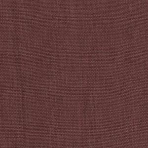 B8 0029 CANL CANDELA Prune Scalamandre Fabric