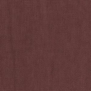 B8 0029 CANLW CANDELA WIDE Prune Scalamandre Fabric