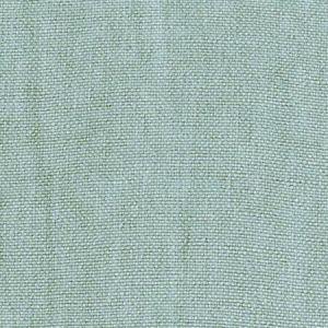B8 0034 CANL CANDELA Spa Scalamandre Fabric
