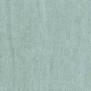 B8 0034 CANLW CANDELA WIDE Spa Scalamandre Fabric