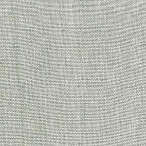 B8 0044 CANL CANDELA Cloud Scalamandre Fabric