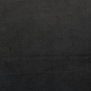 B9726 Charcoal Greenhouse Fabric