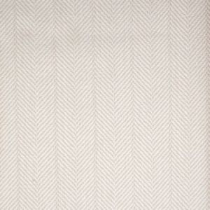 B9739 Cream Greenhouse Fabric