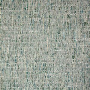B9771 Aegean Greenhouse Fabric