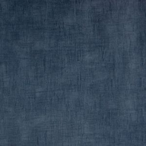 B9817 Navy Greenhouse Fabric