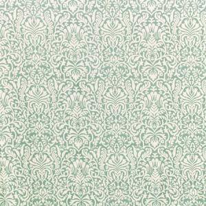 BAHIA 1 Harbor Stout Fabric
