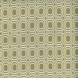 BANCROFT Spring Norbar Fabric