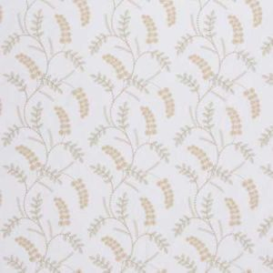 BANJO Opal Norbar Fabric