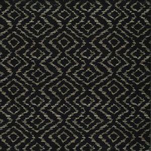BAYSHORE Espresso Norbar Fabric