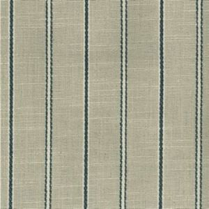 BEDFORD Sea Norbar Fabric