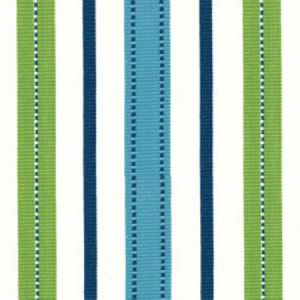 BELMAR Cabana 418 Norbar Fabric