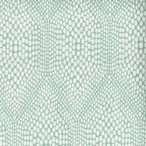 BELSON Surf 233 Norbar Fabric
