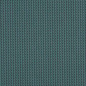 BF10679-680 AXIS Indigo Peacock GP & J Baker Fabric