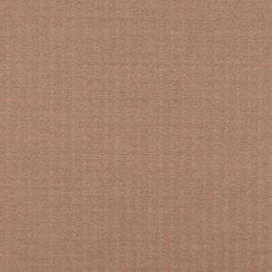 BF10680-330 CANYON Spice GP & J Baker Fabric