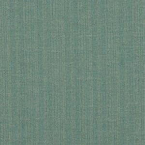BF10682-774 MAGMA Verdigris GP & J Baker Fabric