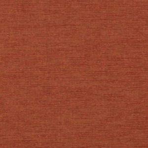 BF10685-330 ESKER Spice GP & J Baker Fabric