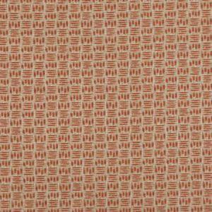 BF10687-330 SEISMIC Spice GP & J Baker Fabric