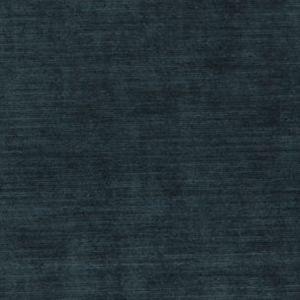 BF10692-792 ESSENTIAL VELVET Peacock GP & J Baker Fabric