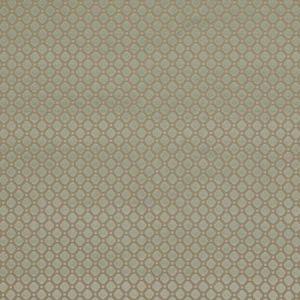 BF10826-945 INDUS VELVET Pewter GP & J Baker Fabric