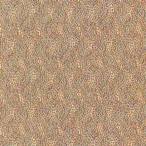 BI 00051234 FLURRY Fox Old World Weavers Fabric