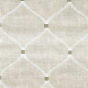 BIMINI Beige Kora Norbar Fabric