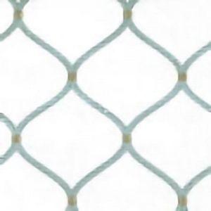 BIMINI White Spa Norbar Fabric