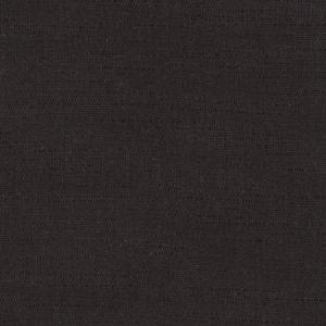 ATHLETE Black Carole Fabric