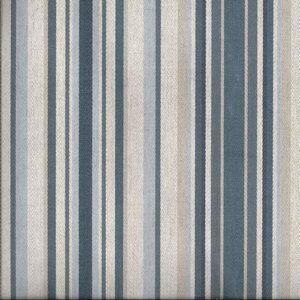BLAZE Sailboat Norbar Fabric