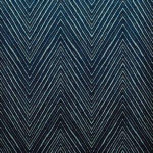 BLOOM Nautical Norbar Fabric